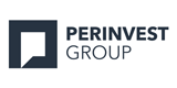 Perinvest Group